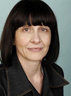Bojana Zadravec