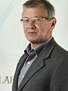 Vinko Potočnik