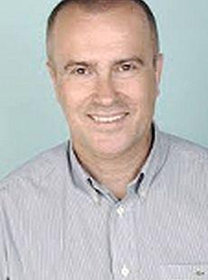 Vito Bobek