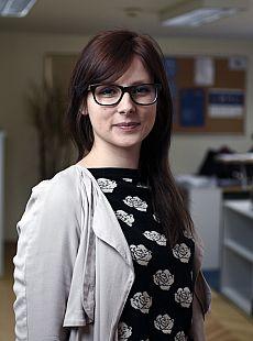 Sabina Intiher