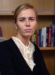 Ksenija Drolc