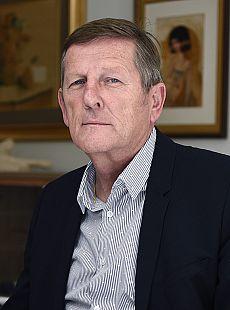 Peter Baloh