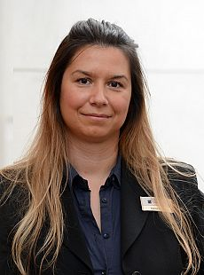 Marija Torbica