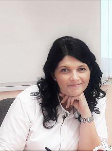 Bojana Korez