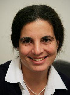 Katarina Lia  Erzar Kompan