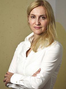 Lea Štiberc