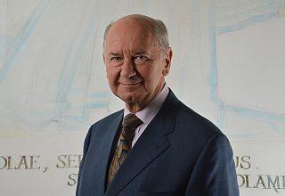 Boris Cizelj