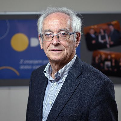 Peter Stanovnik