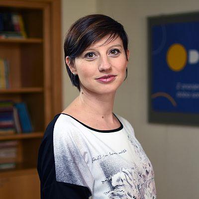 Anita Maček