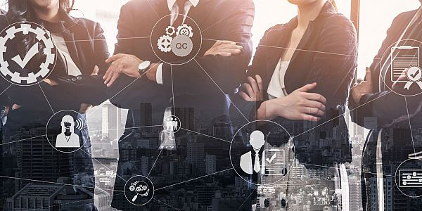 THE INNOVATIVE MANAGER TODAY: Integrated human capital development and sustainable innovation