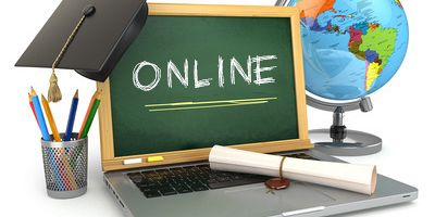 Seven (Un)Truths about Online Learning